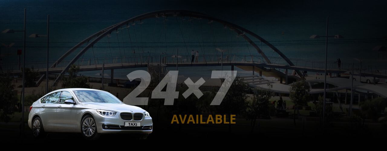 BMW Bayside Service >> Frankston Taxi Booking Taxi Services In Frankston